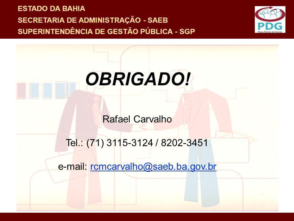 e-mail: rcmcarvalho@saeb.ba.gov.br
