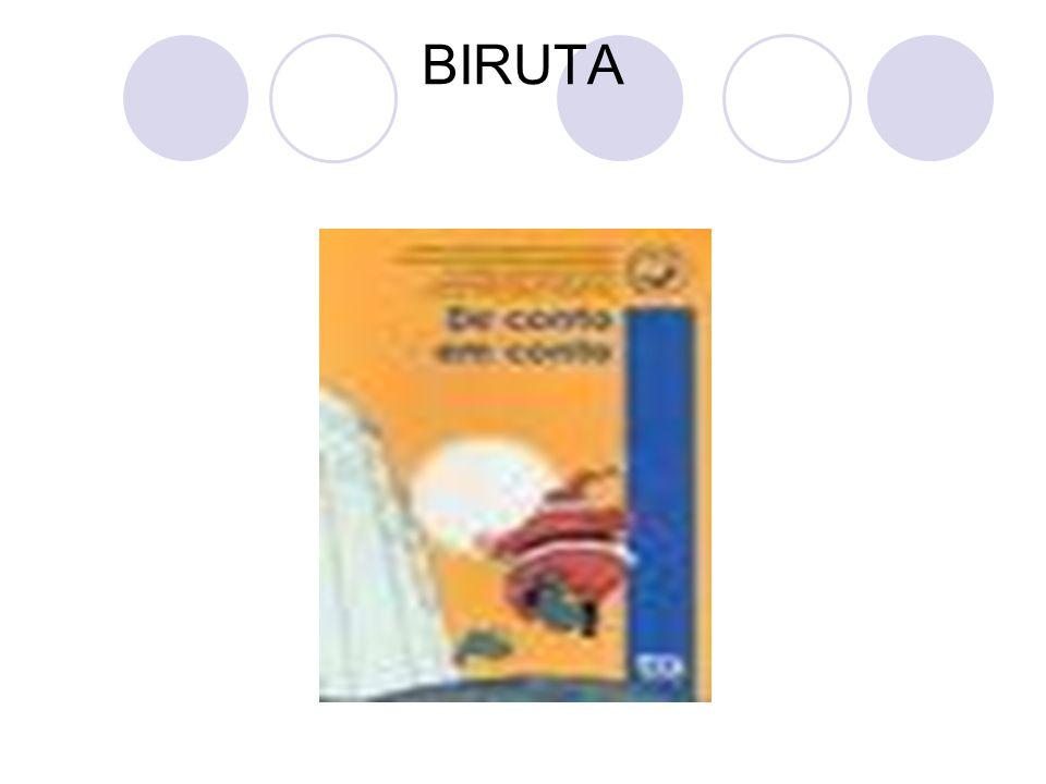 BIRUTA