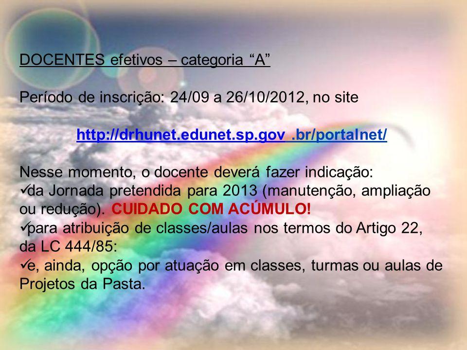 http://drhunet.edunet.sp.gov .br/portalnet/