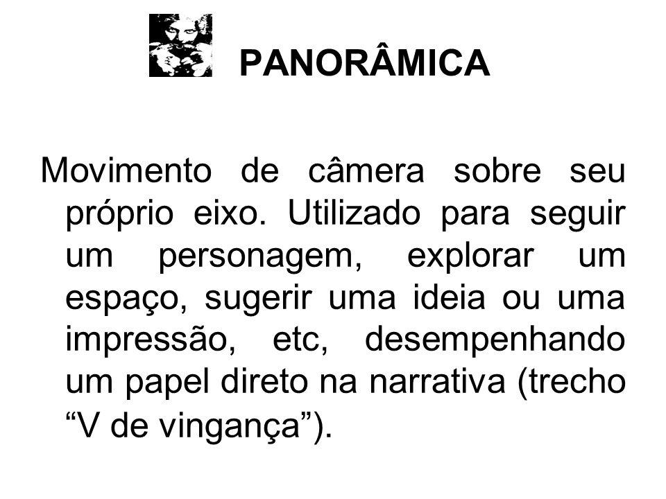 PANORÂMICA