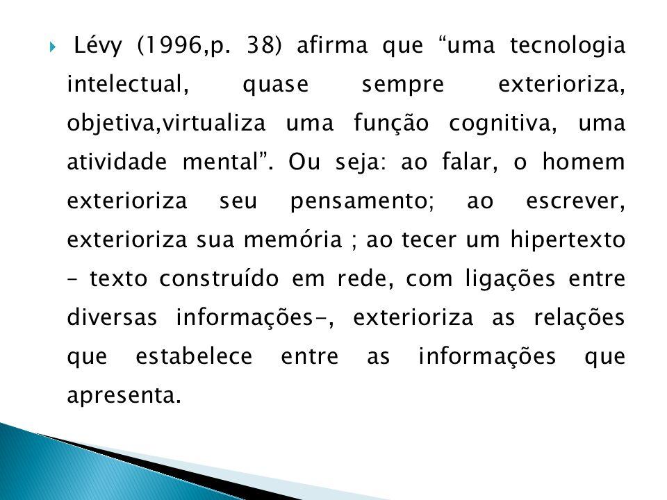 Lévy (1996,p.