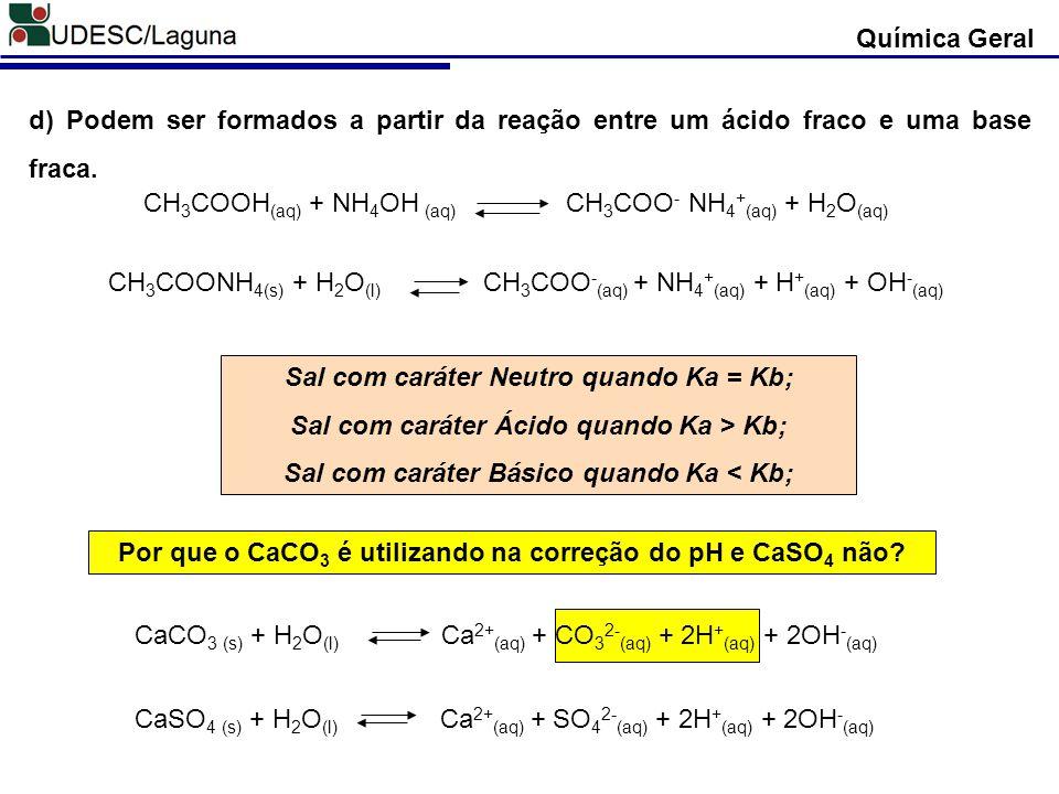 CH3COOH(aq) + NH4OH (aq) CH3COO- NH4+(aq) + H2O(aq)