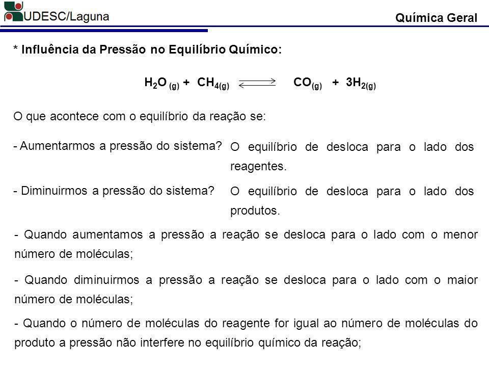 H2O (g) + CH4(g) CO(g) + 3H2(g)