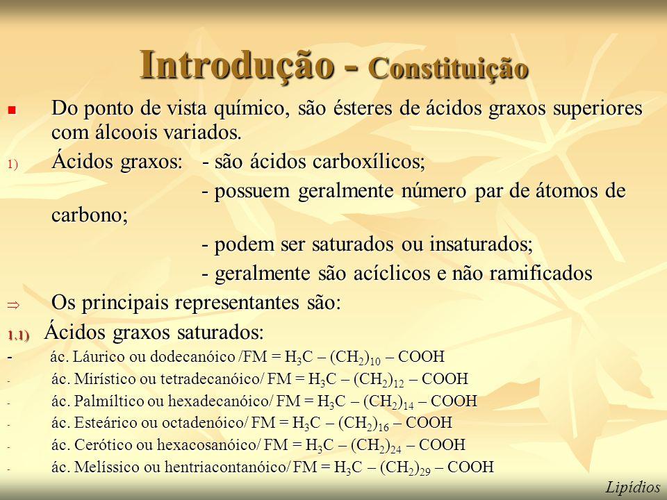 Introdução - Constituição