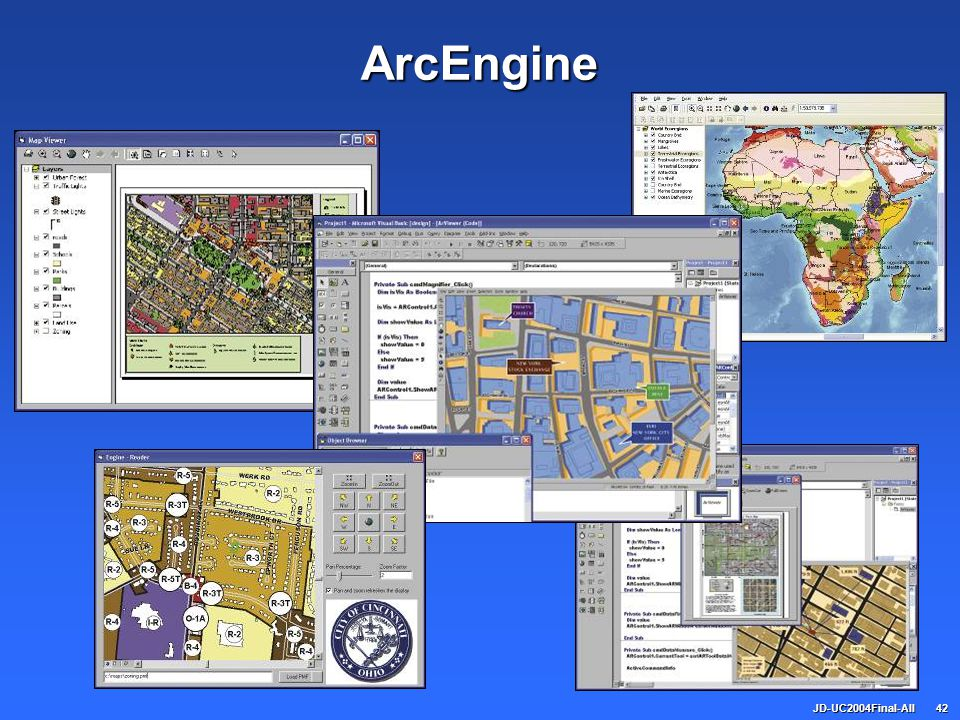 ArcEngine JD-UC2004Final-All