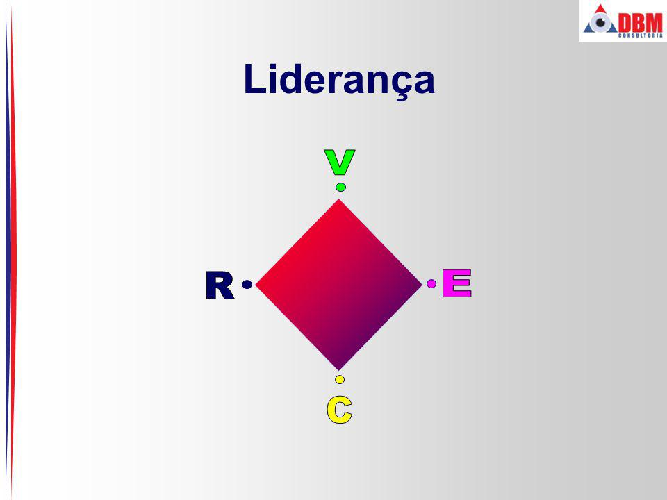Liderança V R E C