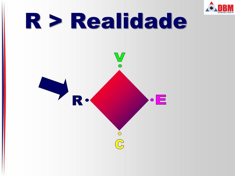 R > Realidade V R E C