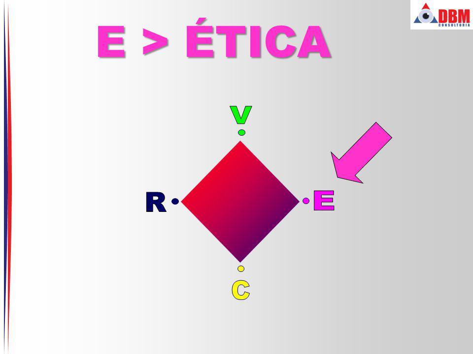 E > ÉTICA V R E C