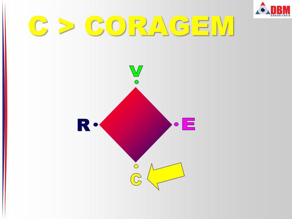 C > CORAGEM V R E C