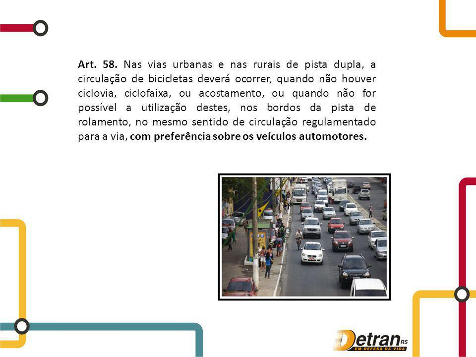 Art. 58.