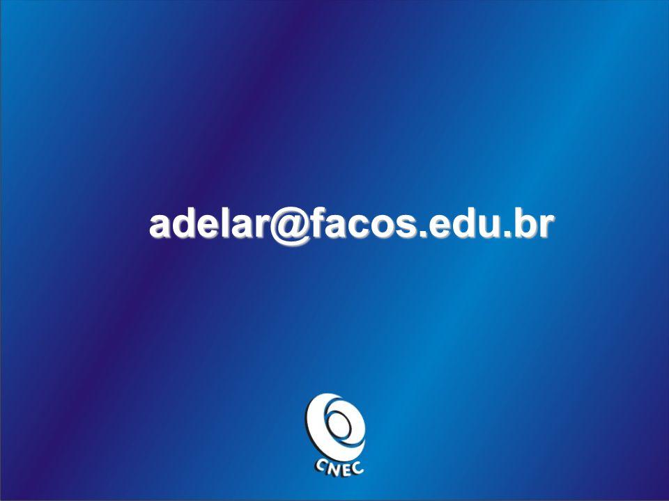 adelar@facos.edu.br