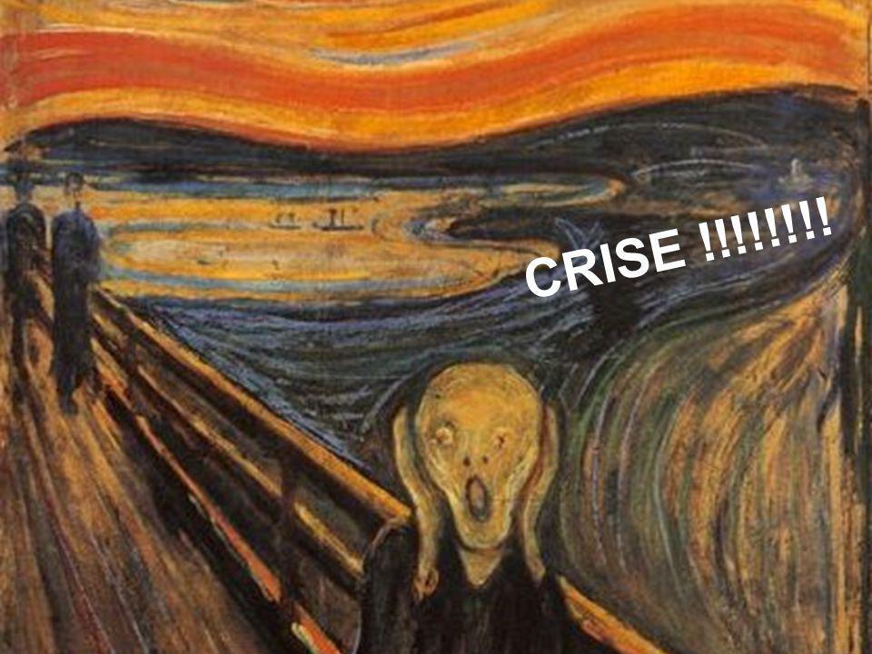 CRISE !!!!!!!! Seminário Internacional de Cooperativismo – Porto Alegre 17-18 Outubro 2012 -