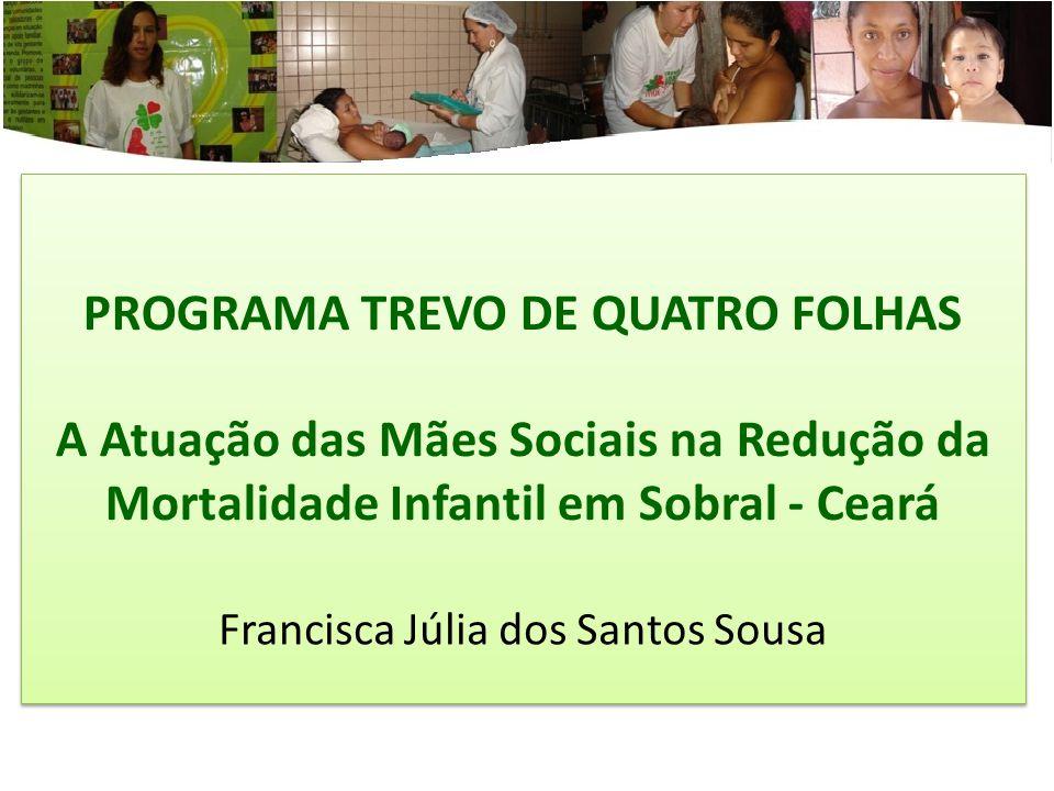 Francisca Júlia dos Santos Sousa