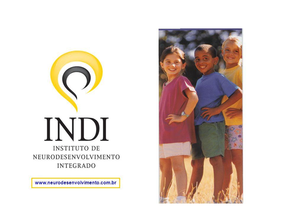 www.neurodesenvolvimento.com.br