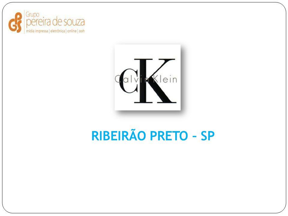 RIBEIRÃO PRETO – SP