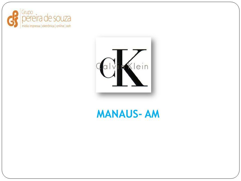 MANAUS- AM