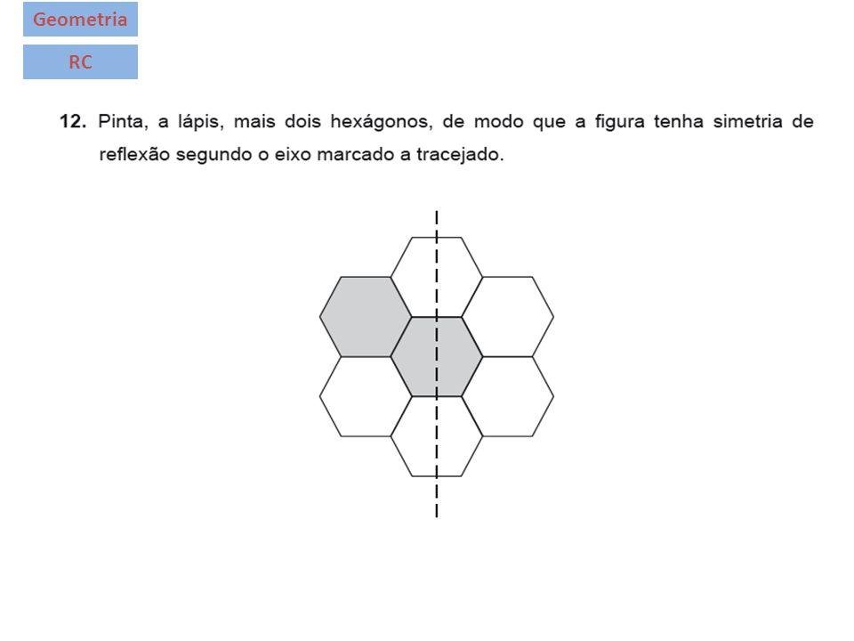 Geometria RC