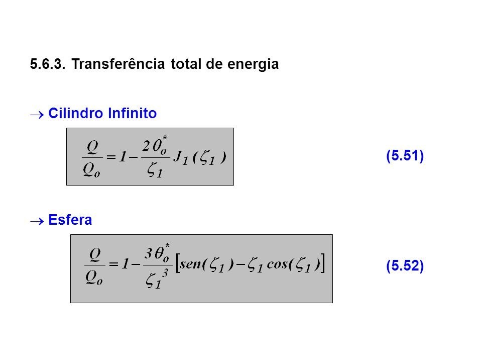 5.6.3. Transferência total de energia