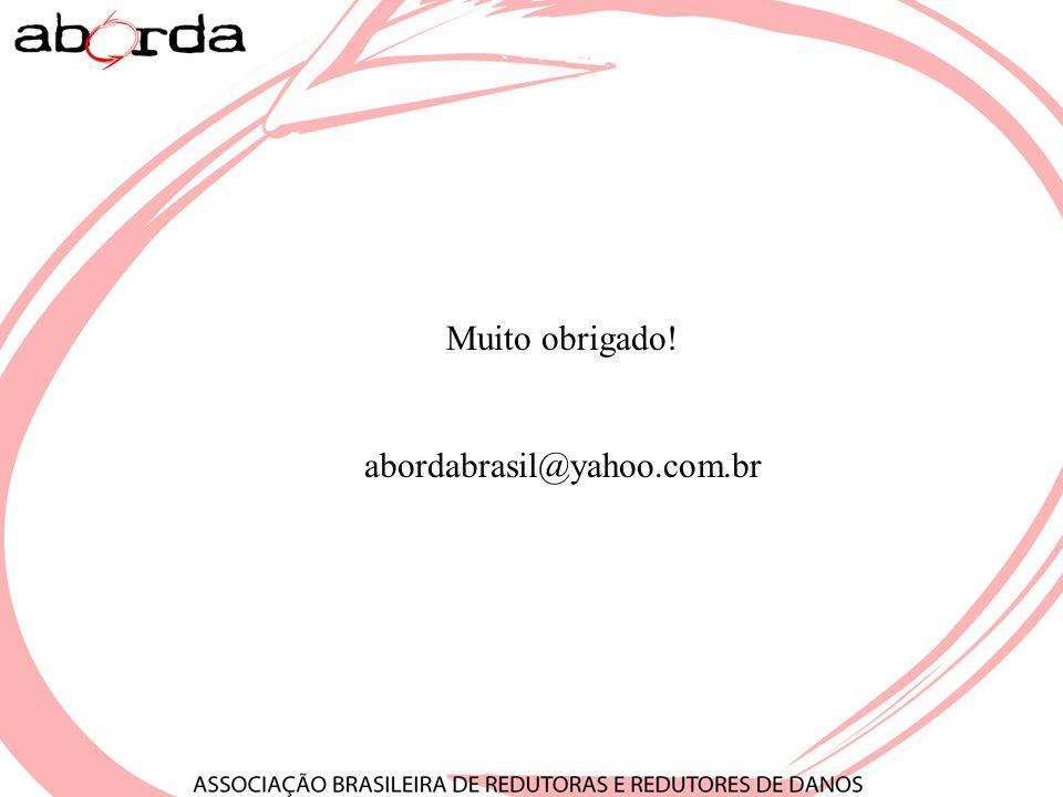 Muito obrigado! abordabrasil@yahoo.com.br