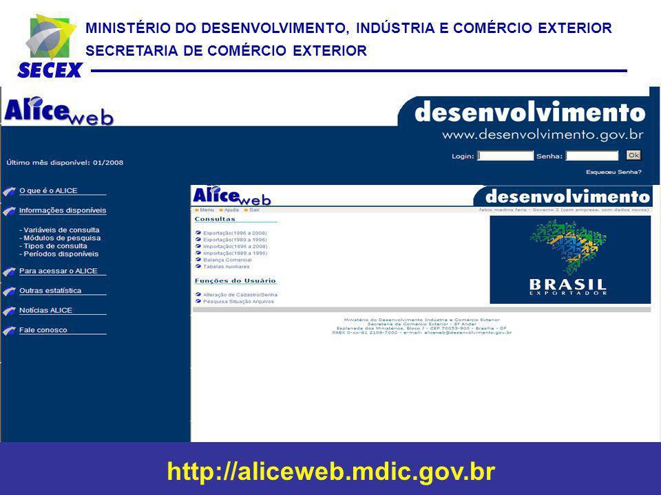 http://aliceweb.mdic.gov.br