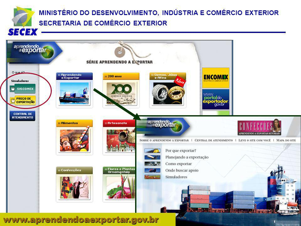 www.aprendendoaexportar.gov.br