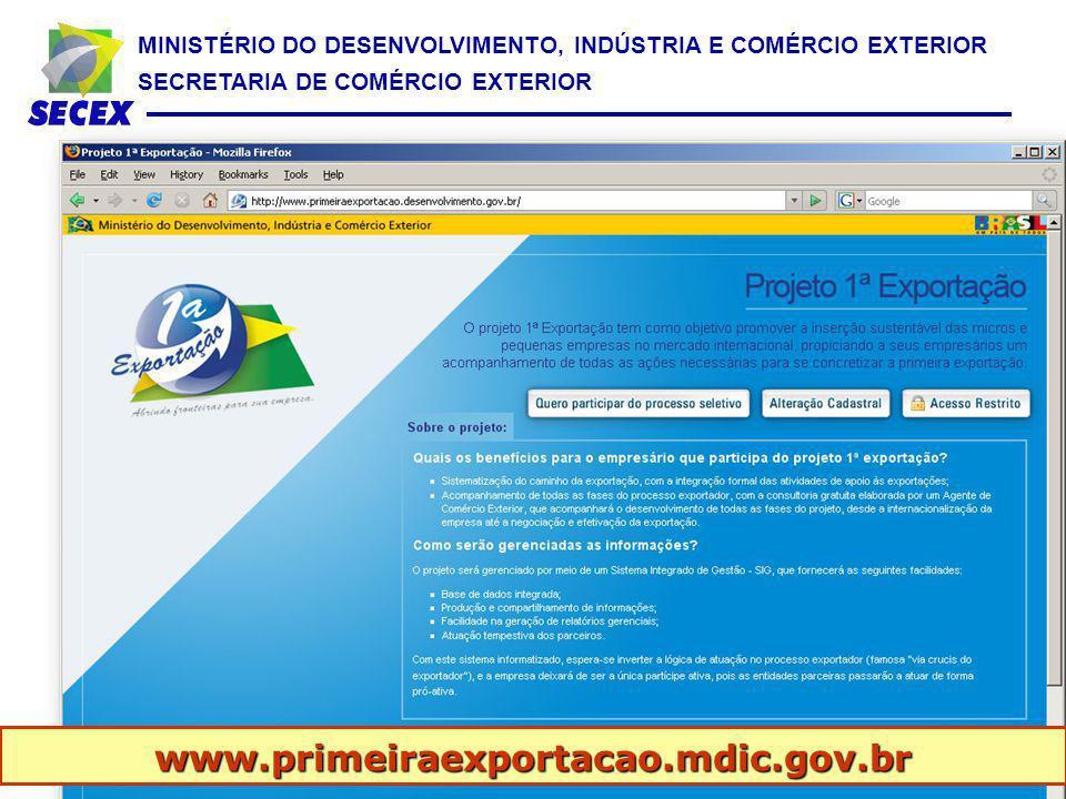 www.primeiraexportacao.mdic.gov.br
