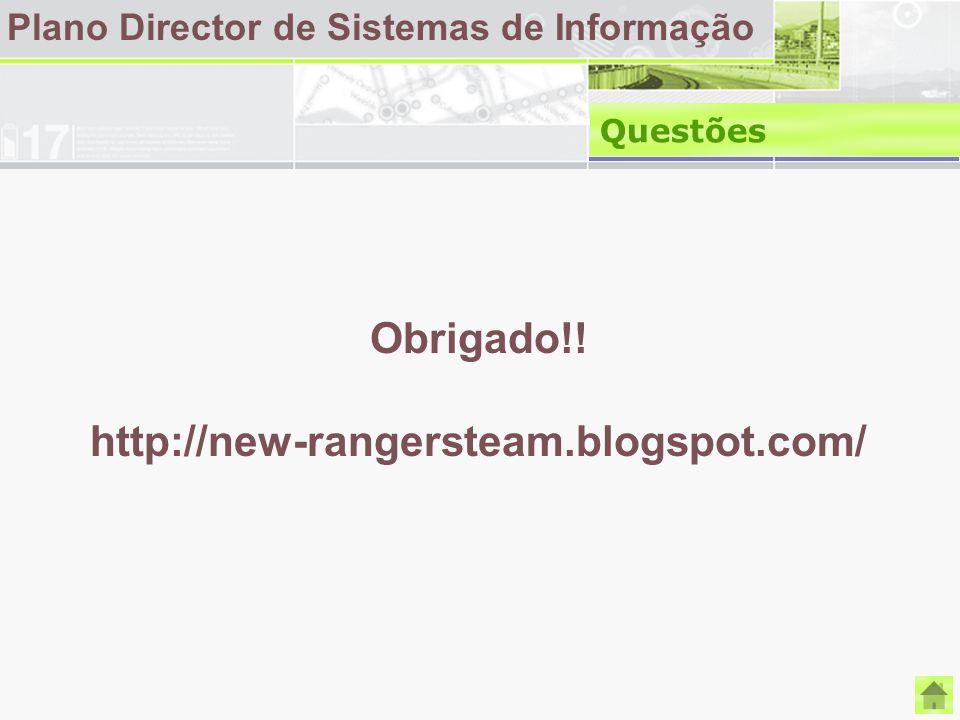 Obrigado!! http://new-rangersteam.blogspot.com/