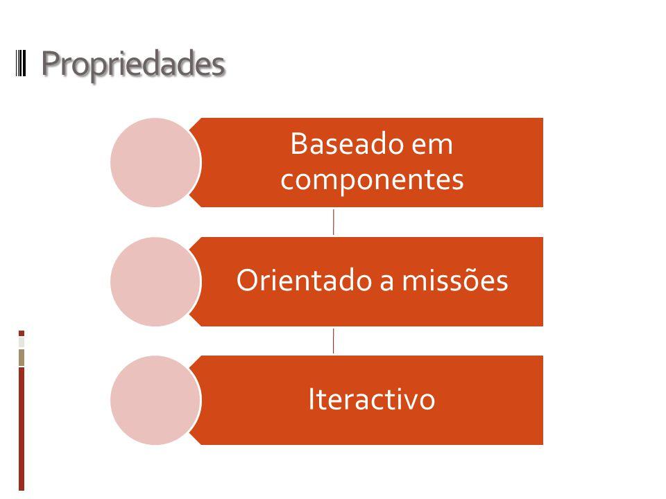 Baseado em componentes