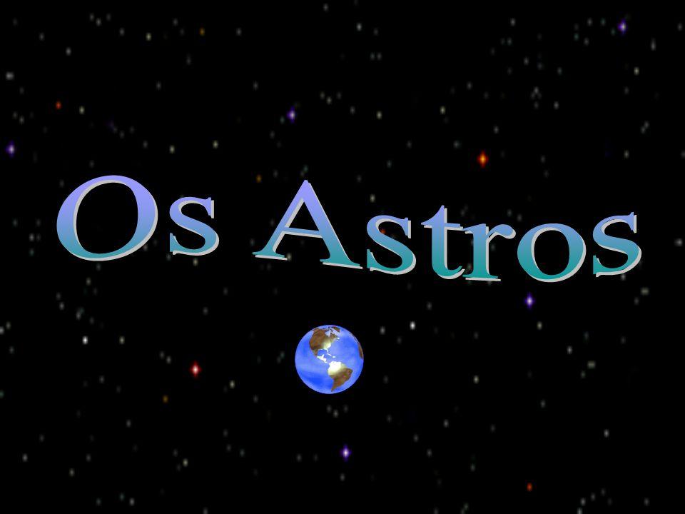 Os Astros