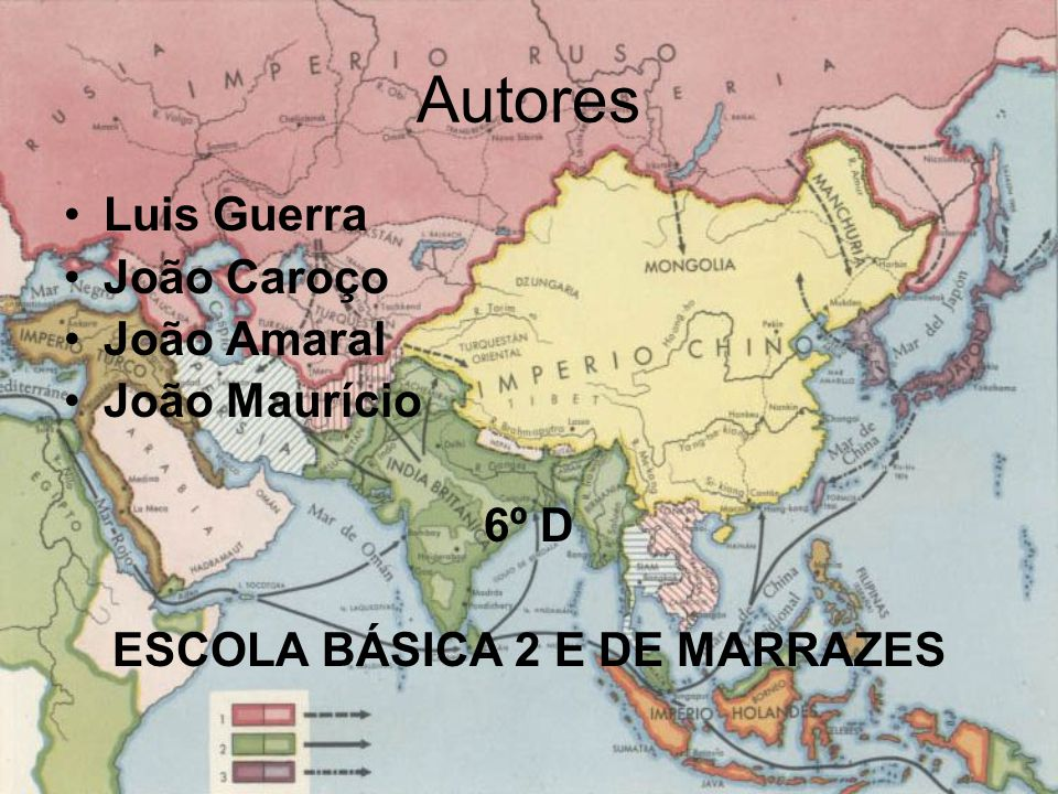 ESCOLA BÁSICA 2 E DE MARRAZES
