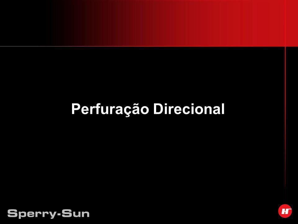 Perfuração Direcional