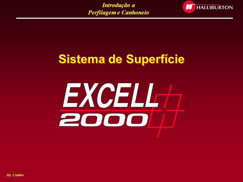 Sistema de Superfície