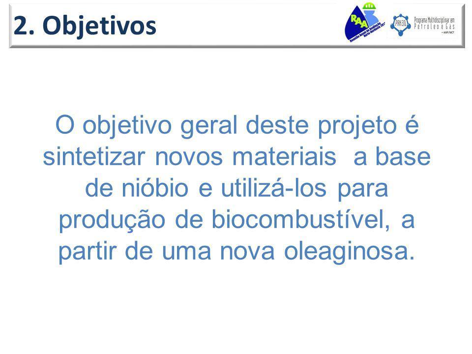 2. Objetivos