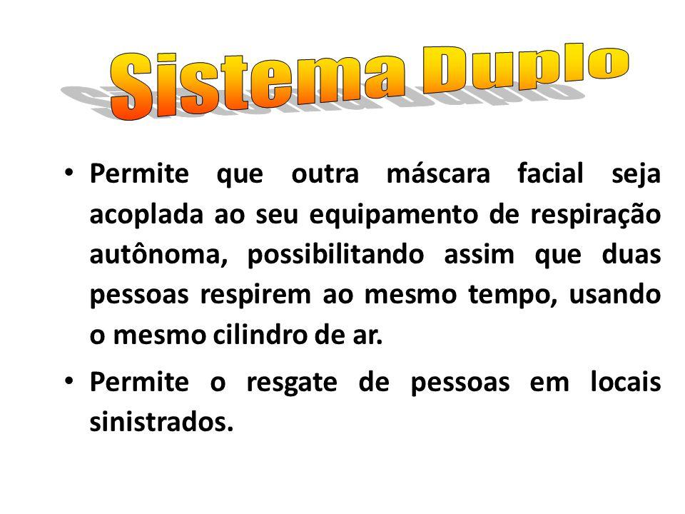 Sistema Duplo