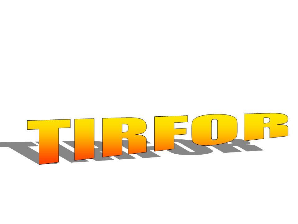TIRFOR