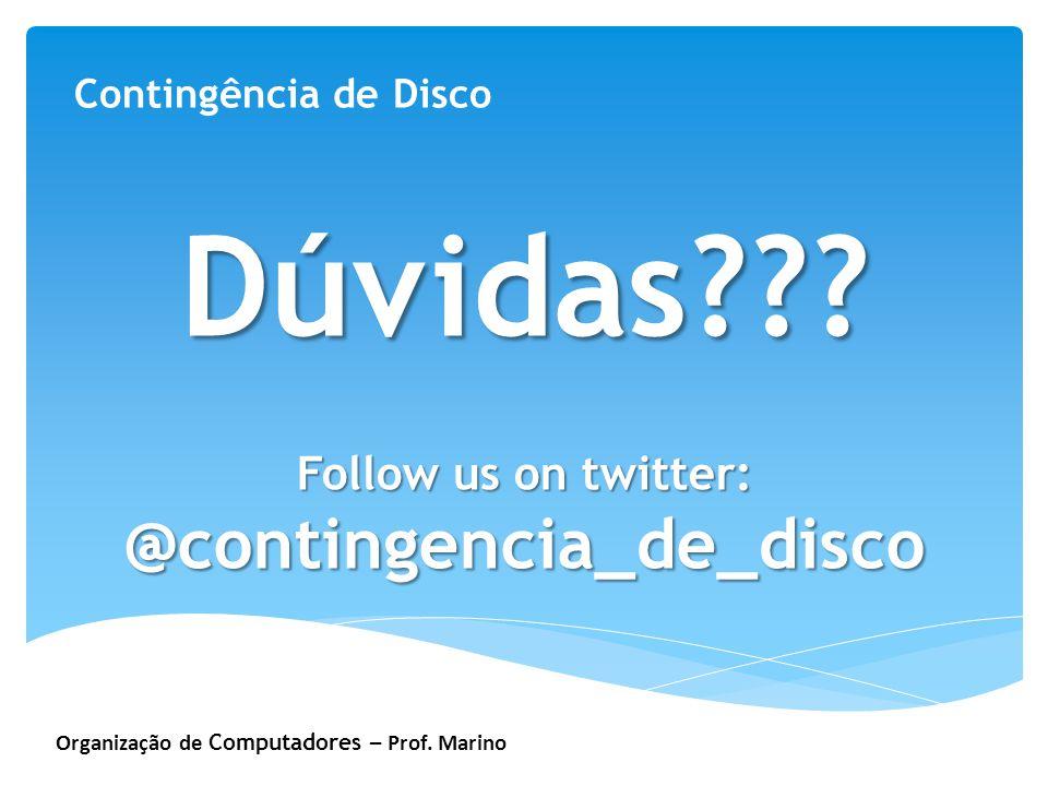 @contingencia_de_disco