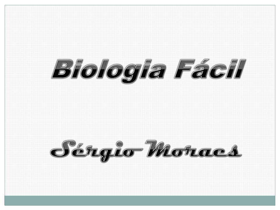 Biologia Fácil Sérgio Moraes