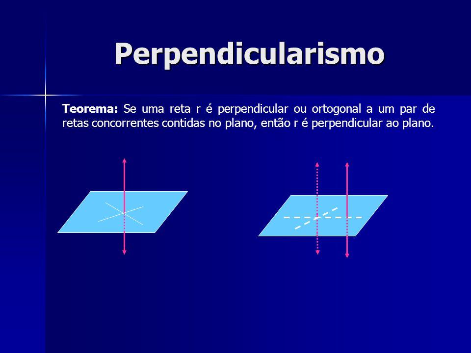 Perpendicularismo