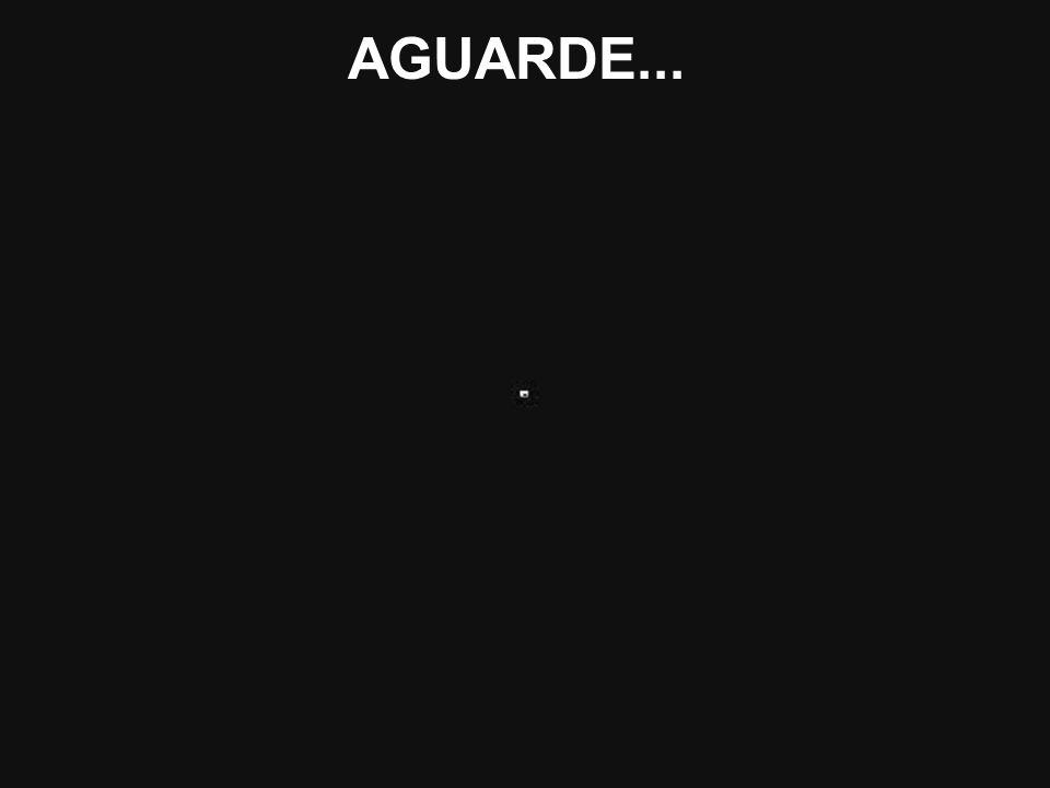 16:45:30 AGUARDE... 01/04/2017 16:45