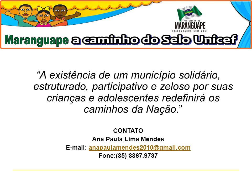 E-mail: anapaulamendes2010@gmail.com
