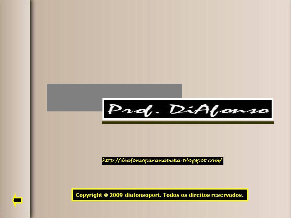 Copyright  2009 diafonsoport. Todos os direitos reservados.