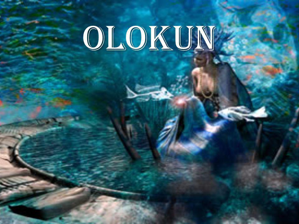 OLOKUN