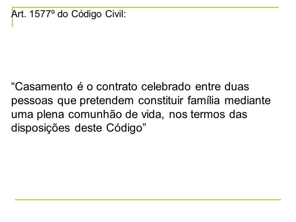 Art. 1577º do Código Civil: