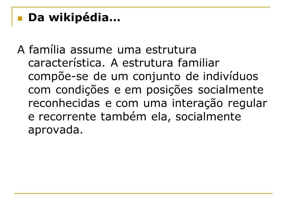 Da wikipédia…