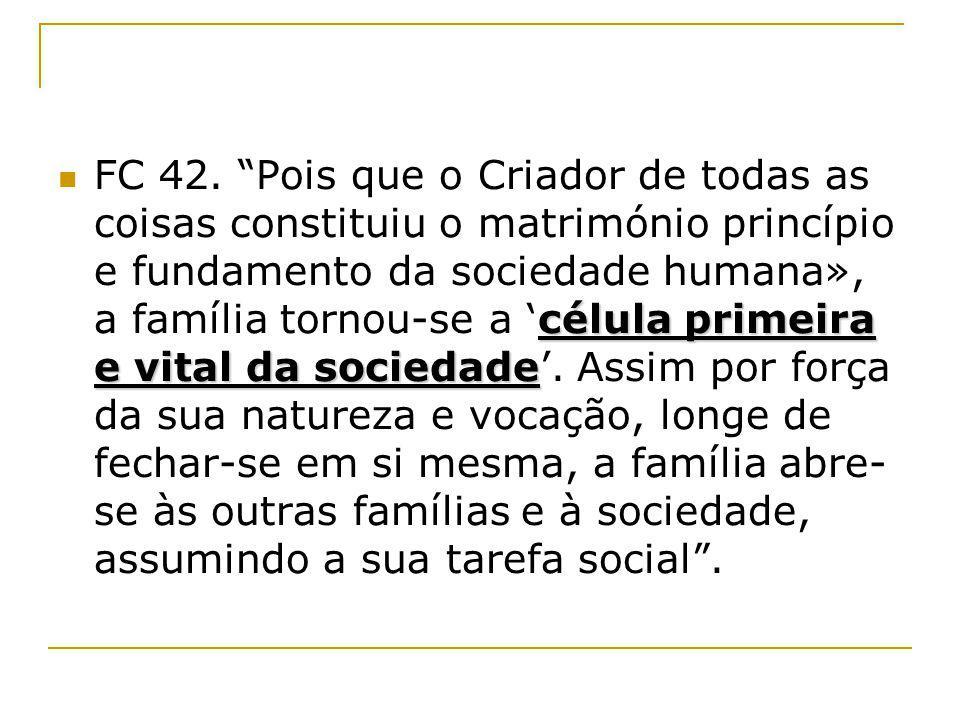FC 42.