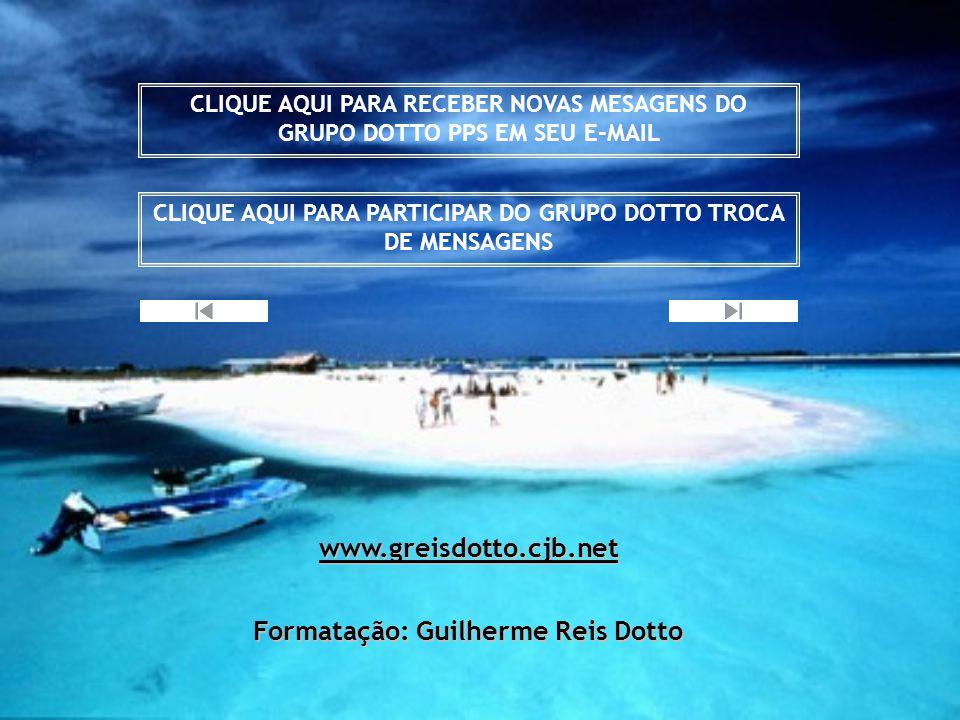 www.greisdotto.cjb.net Formatação: Guilherme Reis Dotto
