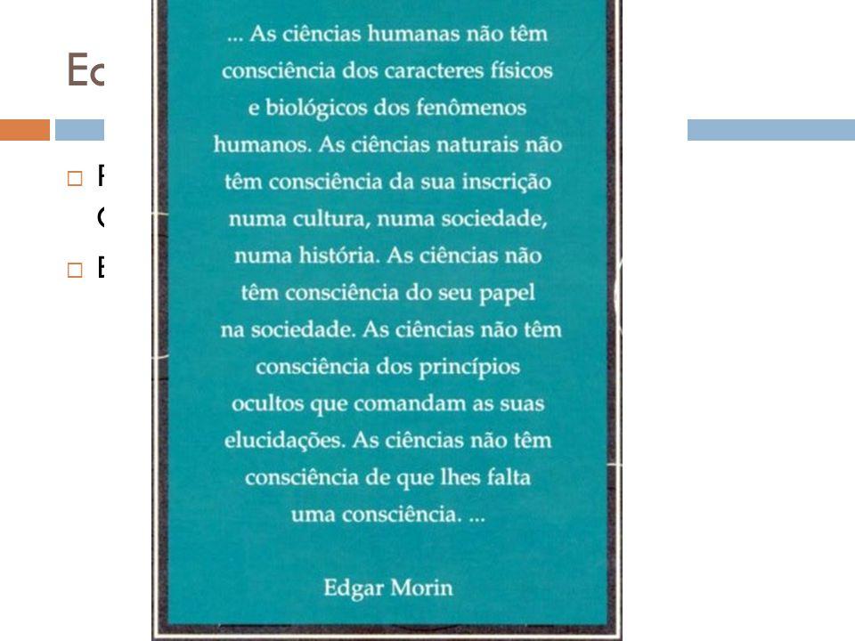 Economia e política Perca do conhecimento tradicional O que é científico Biopirataria.