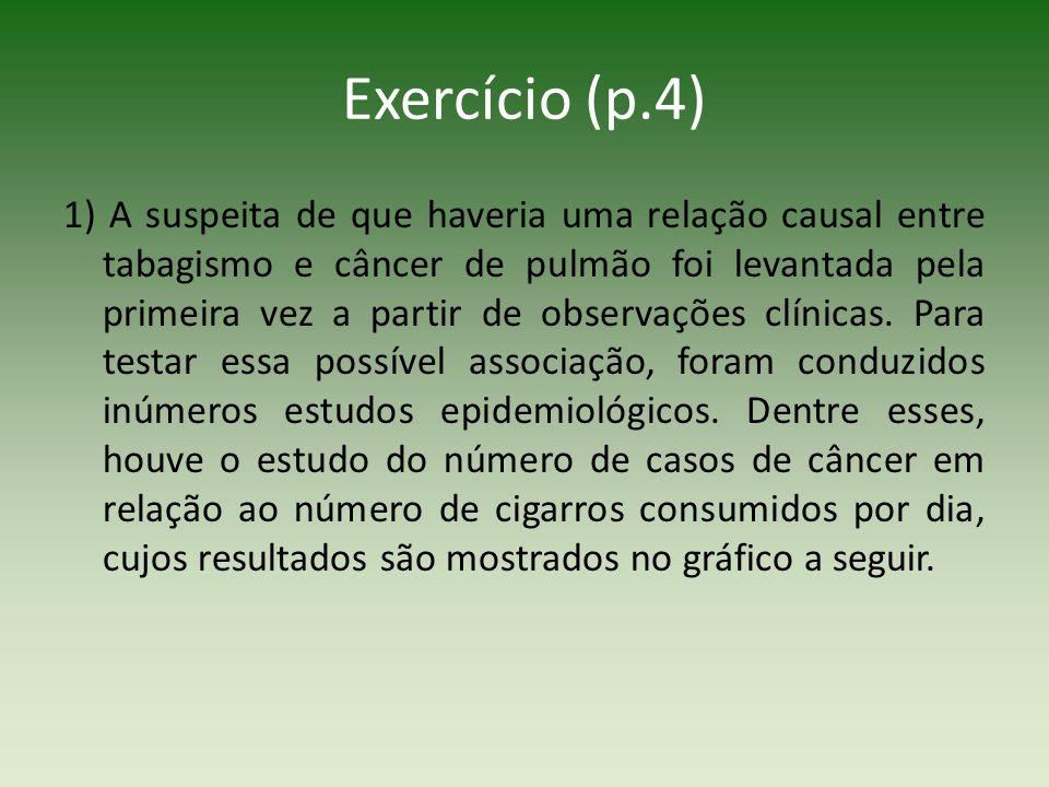 Exercício (p.4)