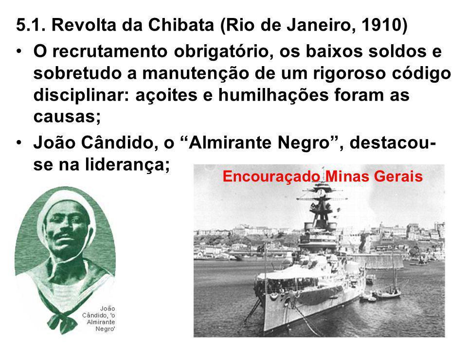Encouraçado Minas Gerais