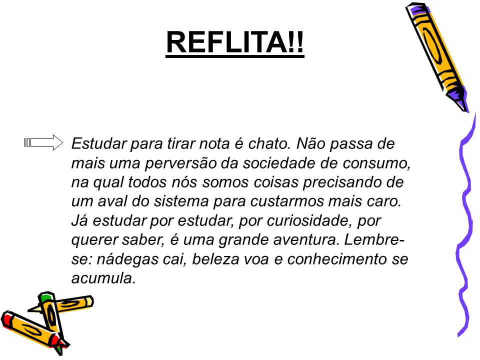REFLITA!!